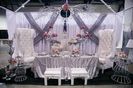chandelier banquet hall bri007 about chandelier banquet hall