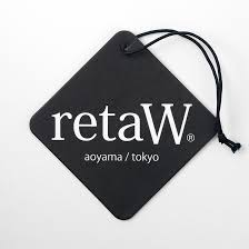 car tag ALLEN* | retaW