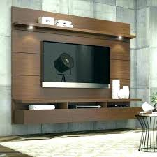 wall mounted tv cabinet ikea wall mount cabinet for mounted stand flat screen stands wall mounted