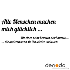 Nervige Kollegen Sprüche Marketingfactsupdates