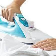 Dicas para limpar ferro de passar pano úmido a forma mais simples é. Como Usar Um Ferro A Vapor 7 Passos