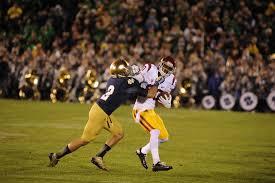 Bennett Jackson NFL Draft 2014: Highlights, Scouting Report for Giants CB    Bleacher Report   Latest News, Videos and Highlights
