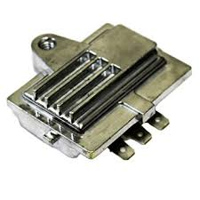 amazon com caltric onan voltage regulator rectifier fits john 1984 John Deere 318 Wiring Diagram caltric onan voltage regulator rectifier fits john deere 318 420 John Deere 318 B43G Wiring-Diagram