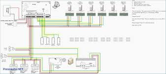 house wiring diagram program new house wiring diagram app save wiring diagram app house wiring diagram program new house wiring diagram app save wiring diagram tool best schematic