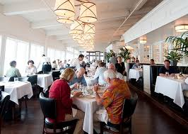 Harbor House Fresh Seafood Restaurant In Milwaukee Wi
