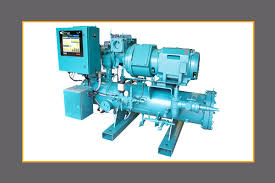 types of refrigeration compressors. rxf frick compressor types of refrigeration compressors t