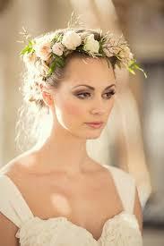 bold wedding makeup ideas