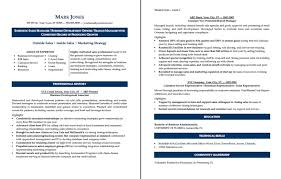 sample resume sales manager sample resume sales manager