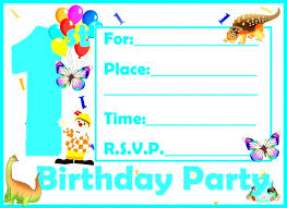 Free Blank Greeting Card Templates Delectable Birthday Card Template Word Free Blank Greeting Card Templates For