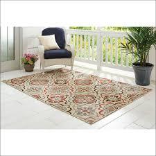 bright colored fl area rugs