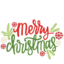 Christmas themed svg files for using with your electronic cutting machines, terms of use can be found within your downloads or by clicking here. Pin On Gifts