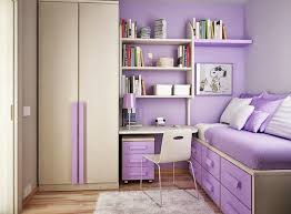 bedroom magnificent teenage girl bedroom ideas for small rooms simple bedroom designs for girls purple small
