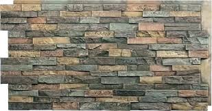dry stack fireplace faux stone wall exterior panels dry stack images photos outdoor fireplace in x dry stack fireplace dry stack stone