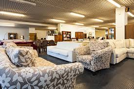 Traits of a Reputable Consignment Furniture Store