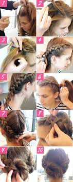 Occasion Hair Style simple occasion hairstyle for very long hair hairstyles and haircuts 2754 by stevesalt.us