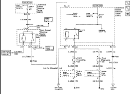 2000 blazer ignition diagram example electrical wiring diagram \u2022 Toyota Ignition Switch Wiring Diagram at 2000 Blazer Ignition Switch Wiring Diagram