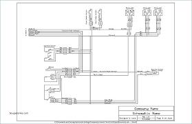 kinroad buggy wiring diagram great installation of wiring diagram • kinroad buggy wiring diagram wiring diagram schematics rh ksefanzone com car ignition switch vw buggy wiring diagram