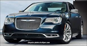 2018 chrysler 300 srt8.  2018 and 2018 chrysler 300 srt8 y