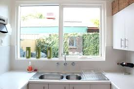garden kitchen window large size of hanging herb garden kitchen herb garden kit kitchen window herb garden kitchen window with bay window herb garden