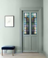 internal malton door bespoke leadlights