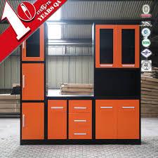 Impressive Craigslist Broward Furniture Owner