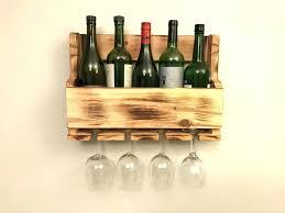 floating shelf wine rack info page wall hanging shelves pine oak with glass full size welland white floa