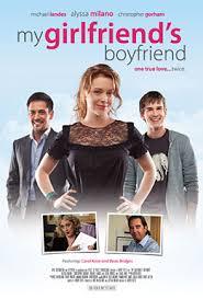 romantic movie poster my girlfriend s boyfriend movie trailers itunes