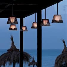 flos outdoor lighting. Romeo Outdoor C1: Discover The Flos Lamp Model C1 Lighting O