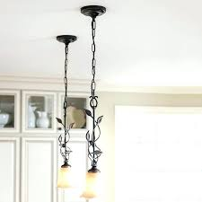 allen and roth lighting lighting mini pendant light with clear shade for and shades renovation lighting allen and roth lighting