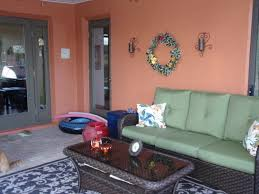 match paint colorIdeas  Design  Enhance Your Home Style with Matching Paint