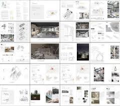 Architectural Design Portfolio Examples Architecture Portfolio Guide Archisoup Architecture