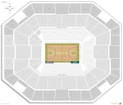 Sun Dome Tampa Seating Chart Usf Sundome Seating Chart Related Keywords Suggestions