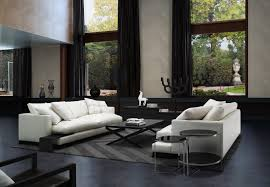 contemporary living room furniture sale. the expert touch contemporary living room furniture sale l
