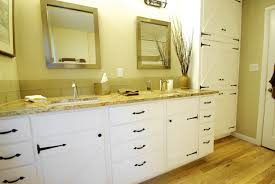 bathroom remodeling portland. bathroom remodel lake oswego oregon remodeling portland