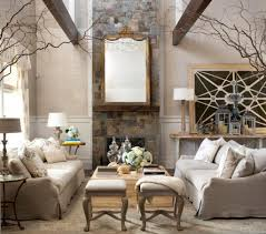 Paint Colors For High Ceiling Living Room Decorating Ideas For Living Rooms With High Ceilings What Color