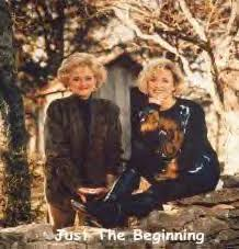 Just the Beginning [Margo Smith & Holly] by Margo Smith & Holly (Album):  Reviews, Ratings, Credits, Song list - Rate Your Music