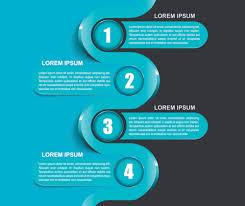 Free Modern Templates Vector Templates Modern Business Design Graphics 02 Free Download