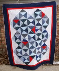 The Electric Quilt Company | Lori Miller Designs & Liberty Quilt Adamdwight.com