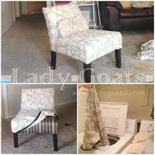 dining chair cushion cover pattern. dining chair cover pattern glider rocking cushion slipcover diy covers 2313 p