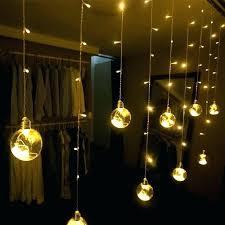 chinese lantern string lights lantern string lights lantern lights bedroom led lantern flashing lights lights decorative