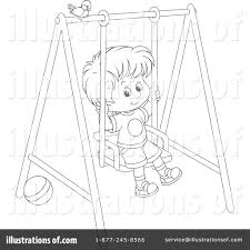 Playground clipart sketch pencil and in color playground clipart playground clipart sketch 14 playground 20clipart