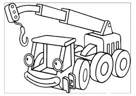 Small Picture Bob The Builder Coloring Pages GetColoringPagescom