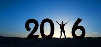 101 Motivational Quotes To Start 2016 Off Right Inccom