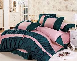 Image Comfortable Queen Bedroom Comforter Sets Bedding Sets Full Size Bed In Bag King Mattress Comforter Set Driving Creek Cafe Bedroom Queen Bedroom Comforter Sets Bedding Sets Full Size Bed In