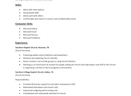 Describe Computer Skills Meloyogawithjoco Classy Computer Skills Resume Examples