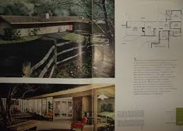 better homes and gardens house plans.  And Fivestar8 To Better Homes And Gardens House Plans D