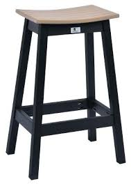 30 inch round decorator table wood composite saddle bar stool 30 inch round decorator table wood composite