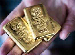 Image result for bullion gold central bank drawing