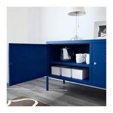Ikea Ps Schrank Ikea Schrank Zum Abschlie En Gebraucht