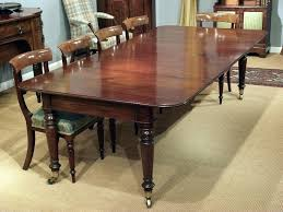 large round dining table seats 12 full size of dining room table seats large s pi